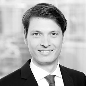 BKL - Fischer Kuehne Lang Rechtsanwaelte Steuerberater Partnerschaft