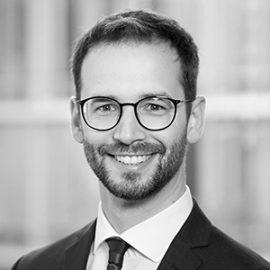 BKL - Fischer Kühne + Partnerschaft mbB