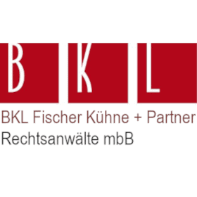 BKL Fischer Kühne + Partner